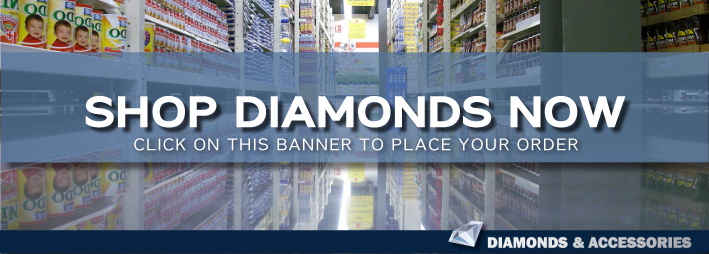ShopDiamondsBannerImage