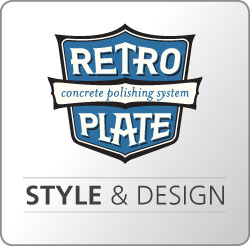 Retroplate - Style & Design