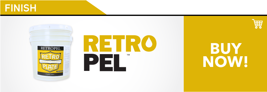 buy retropel purchase
