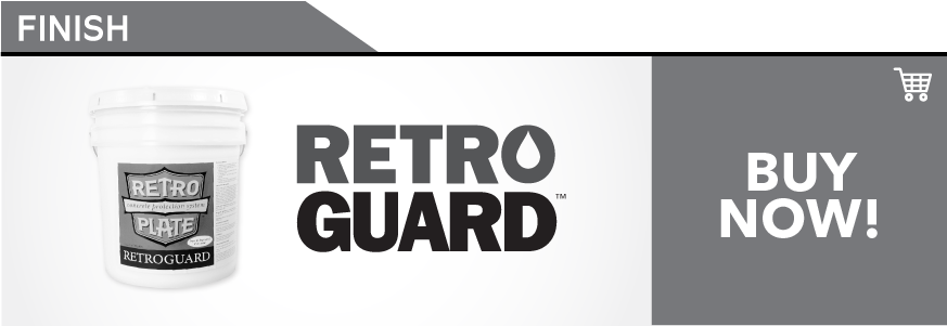 buy retroguard purchase