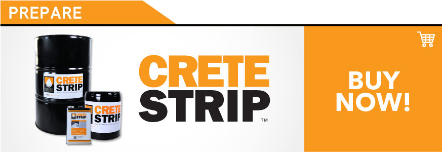 buy cretestrip purchase
