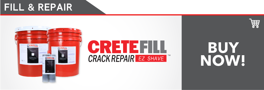 buy cretefill ez shave purchase