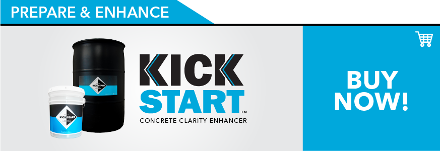 buy kickstart purchase