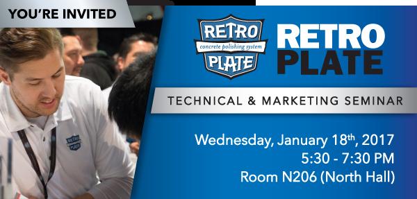 rp-technical-marketing-seminar-ad