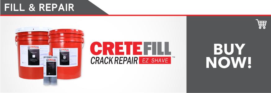 buy cretefill ez shave purchase